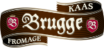 brugge_fromage