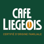 cafe-liegeois