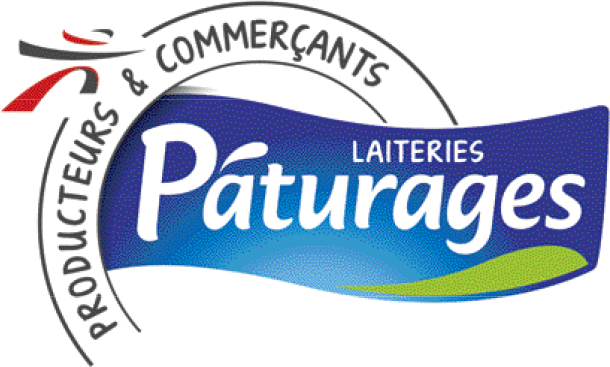 PÂTURAGES